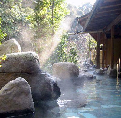 湯ヶ島温泉 あせび野