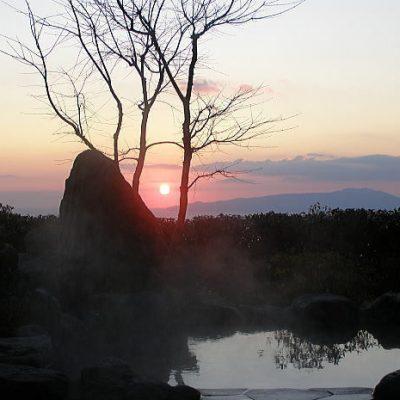 伊豆高原「懐石はなれ宿 善積」宿泊レポ