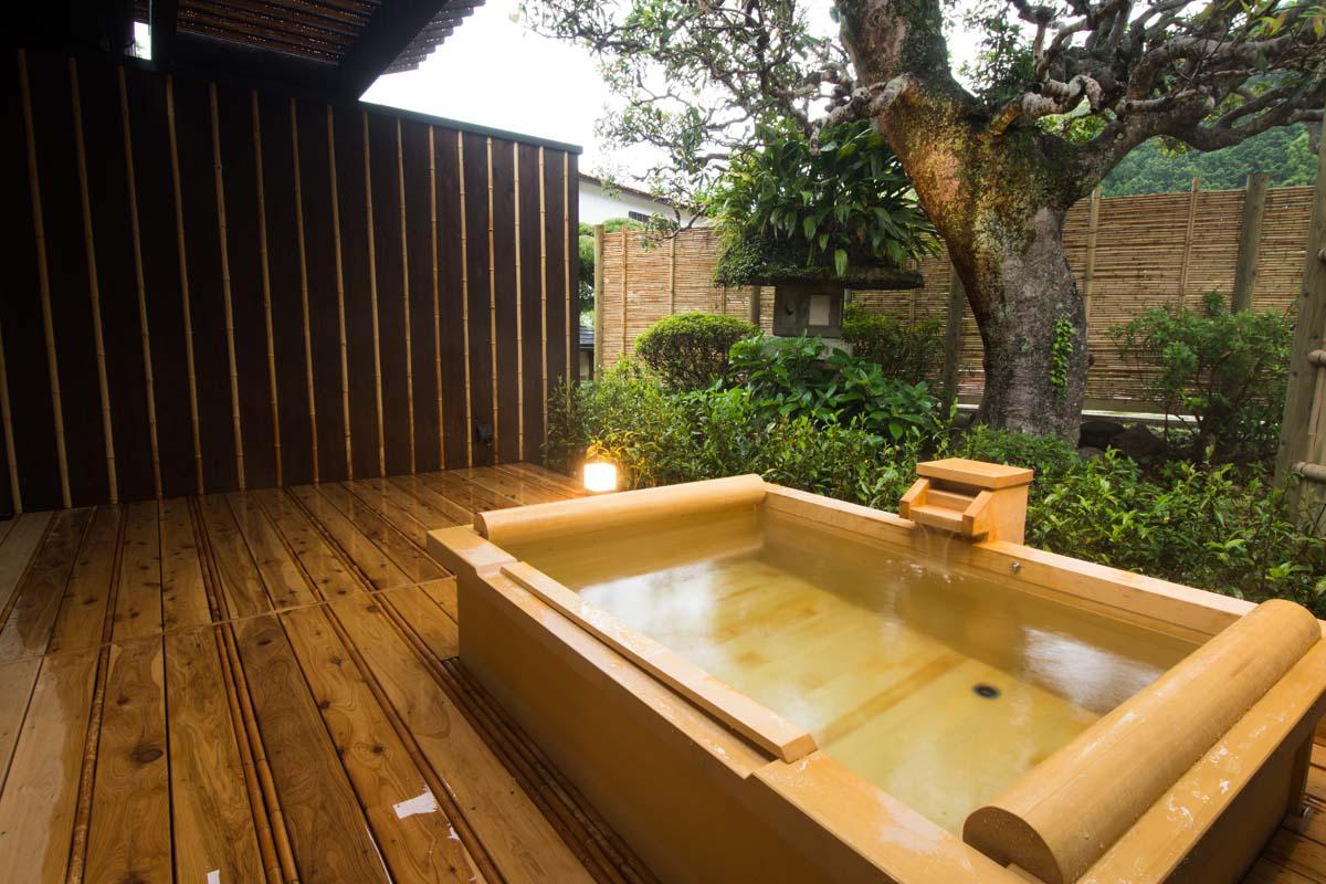 湯ヶ島温泉 白壁