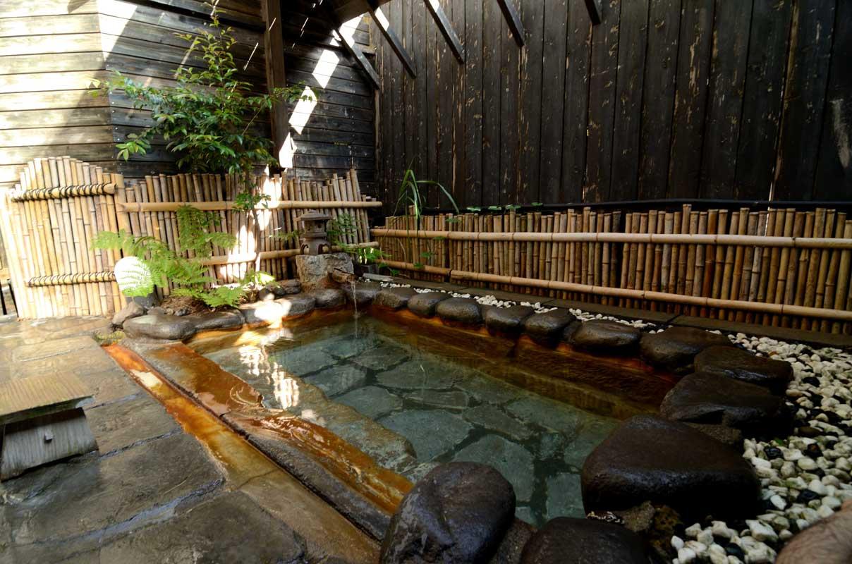 霧島温泉 おやど花みずき 宿泊レポ